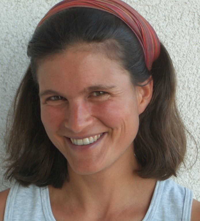 Martina Reinwald